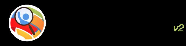logo.mapSwipe.banner.7f9a7eee.png